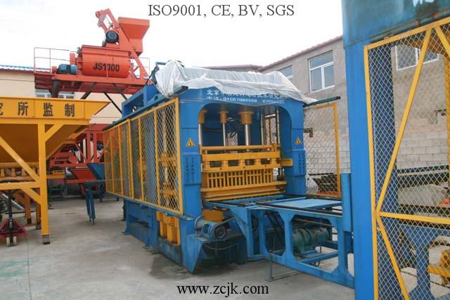 ZCJK9-18 brick machine (4).jpg
