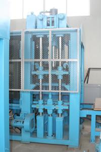 Machine-si