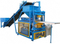 ZCY2-10 Automatic Hydraulic Interlock Clay Brick Making Machine